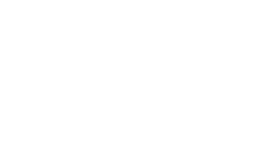 Perkins Clinic