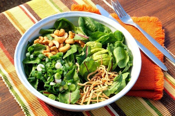 Club Style Salad (Resized)