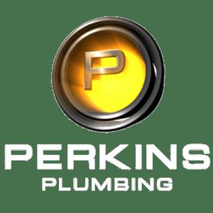 PERKINS PLUMBLING TRANSPARENT