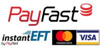 Payfast-Image