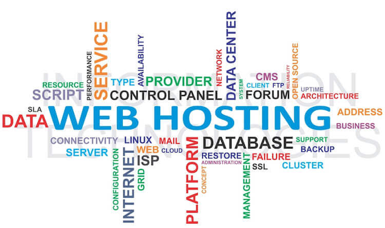 web-hosting-wikipedija