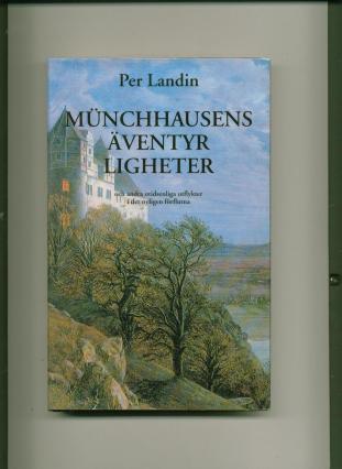 munchhausens