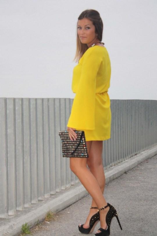 vestido amarillo capa 2
