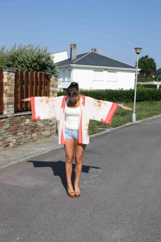 kimono entero blog