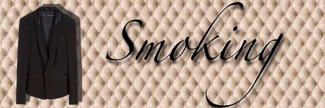 portada smoking