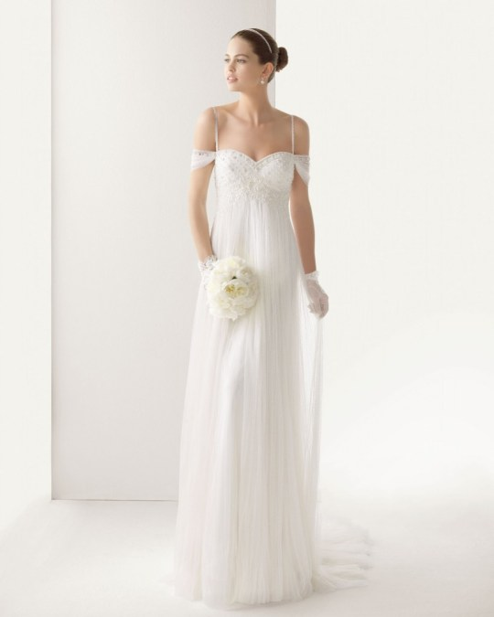 vestido_de_novia_rosa_clara_175
