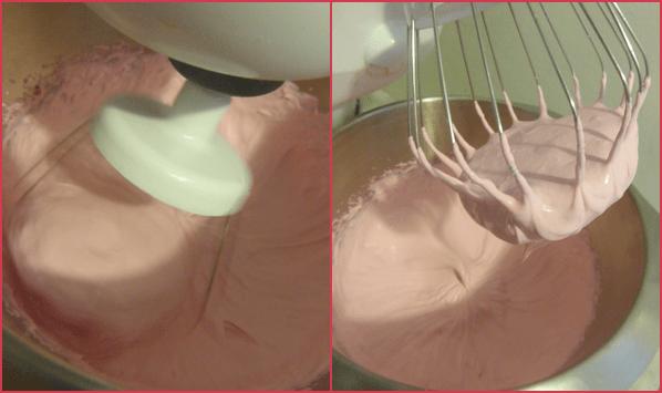 etp3 crêpe framboise