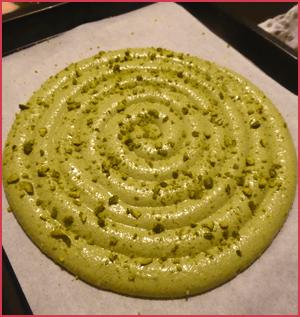 macaron fp etp14