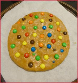 cookie mms etp6