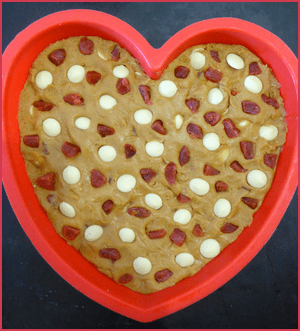 cookie st valentin etp3
