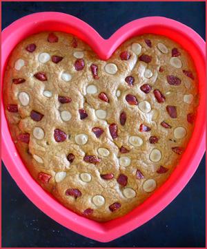 cookie st valentin etp4