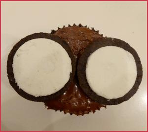 cupcake-hiboux-etape-4