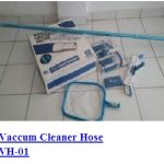 Vaccum Cleaner Hose