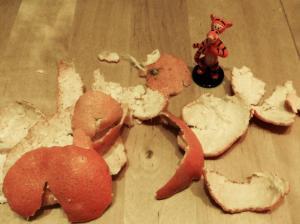 mandarinchen