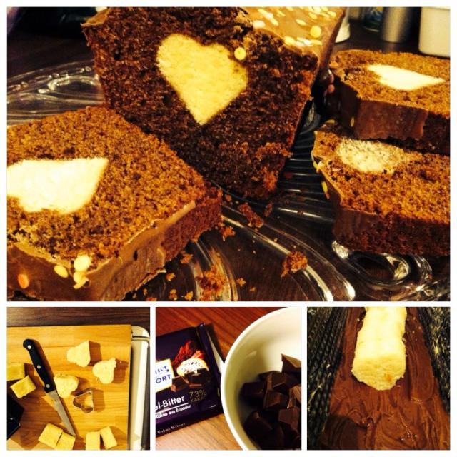 herziger Kuchen