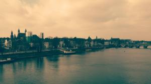 beautiful Maastricht