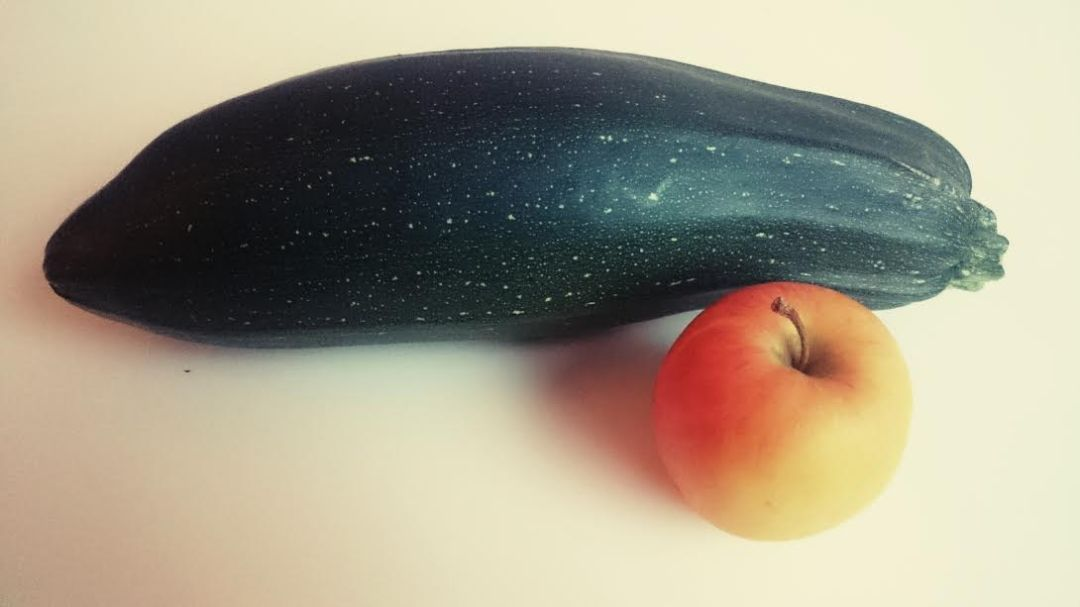 eine-kleine-zucchini