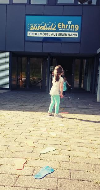 footsteps-ehring-moebel