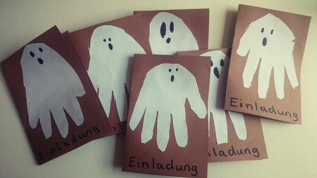 halloween-einladungen
