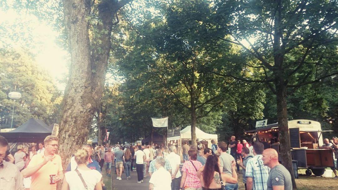 parkfood-festival-remscheid