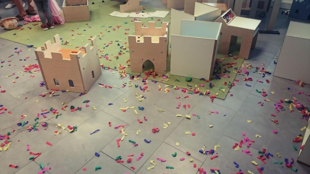 the-chaos-after