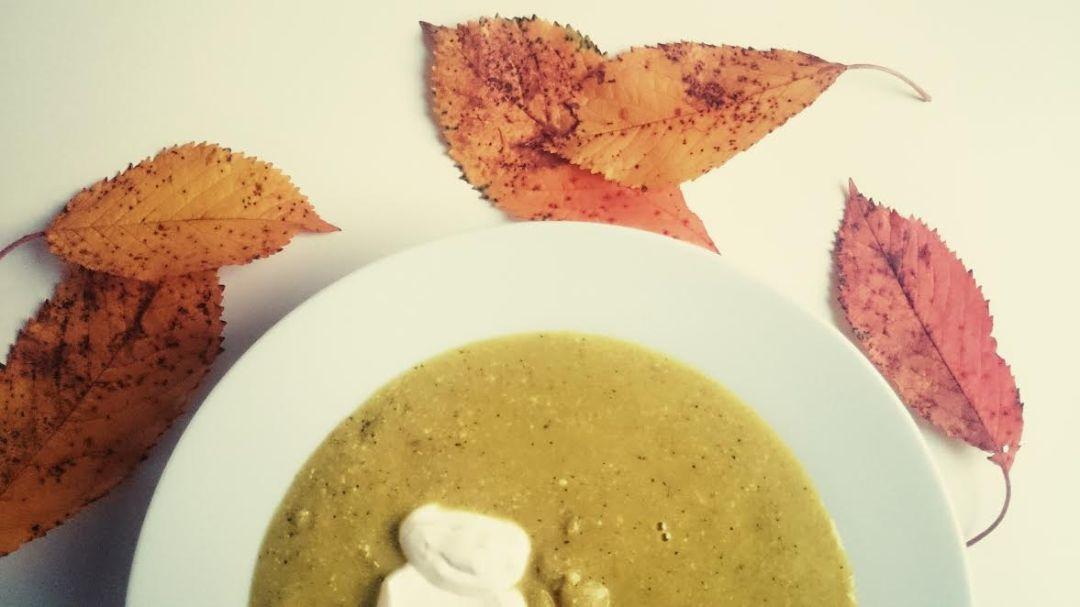 zucchini-curry-creme-suppe