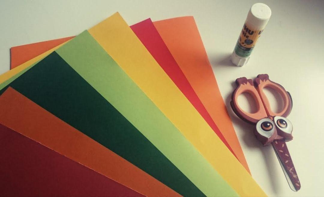 bunte-farben-tonpapier
