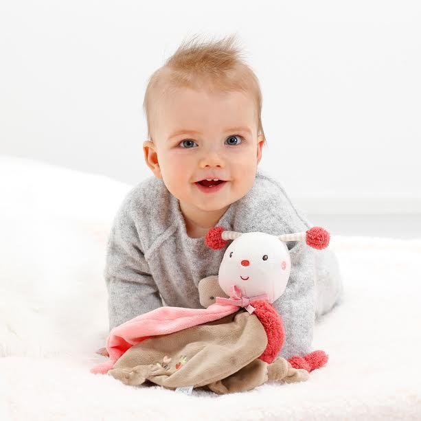 madchen-toy-babyfehn