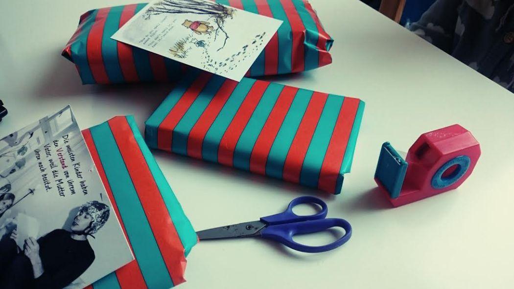 geschenke-geschenke