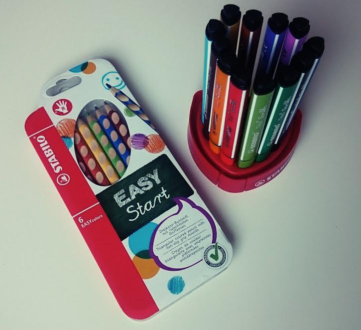 stabilo-easycolors