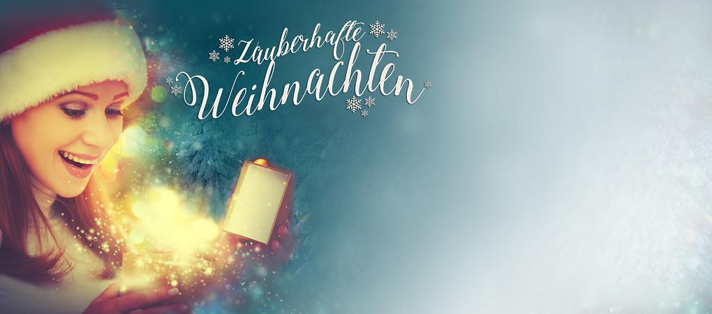 weltbild-weihnachtswelt