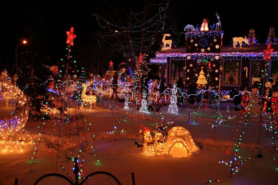 amerikanische-weihnachten