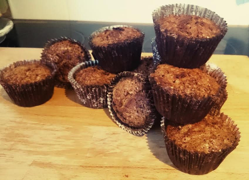 bananen-schoko-muffins-1