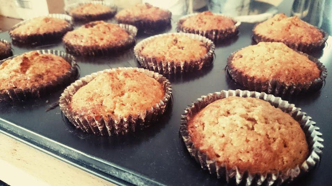 bananen-schoko-muffins-2