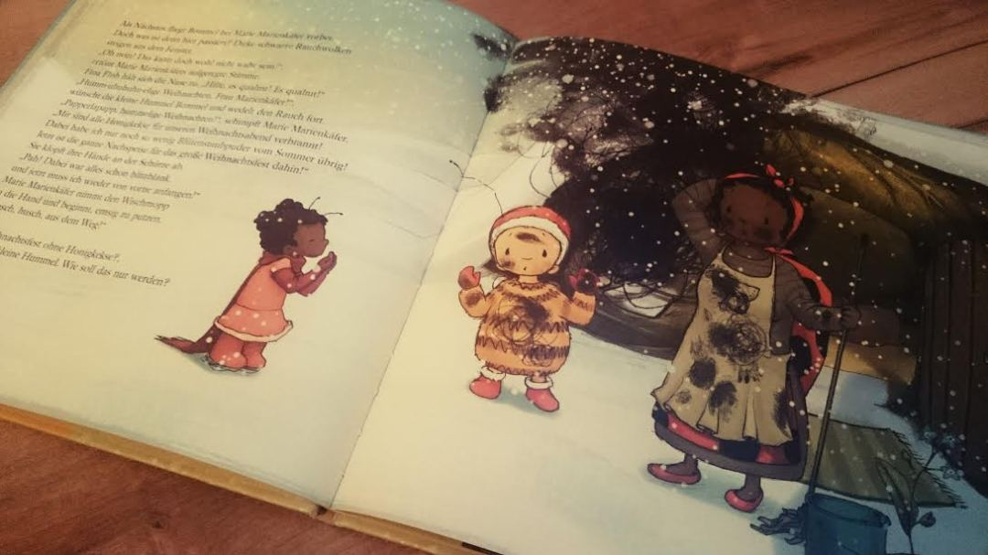 bommel-weihnachten-2