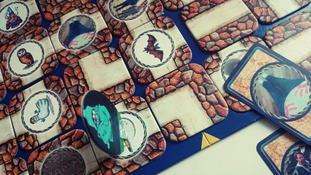 my-verrucktes-labyrinth-ravensburger-3