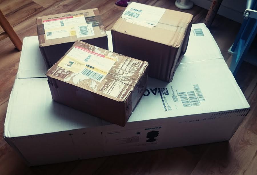 noch-mehr-pakete