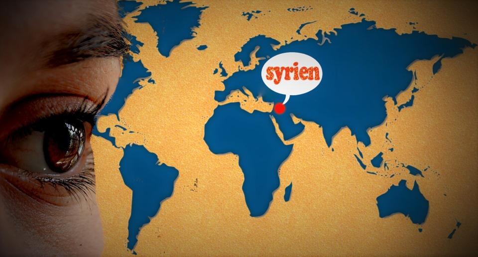 watching-syia