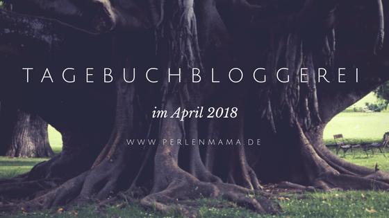 Tagebuchbloggen