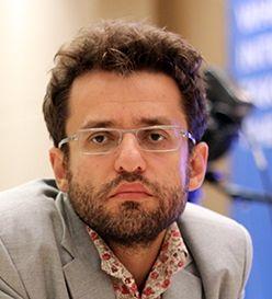 Aronian.jpg