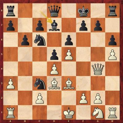 Leela Chess Zero - Stockfish 10 (12...Ld7).jpg