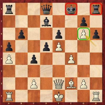 Leela Chess Zero - Stockfish 10 (21.hxg6).jpg