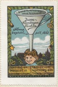 Nuremberg_Funnel_-_ad_stamp_1910.jpg