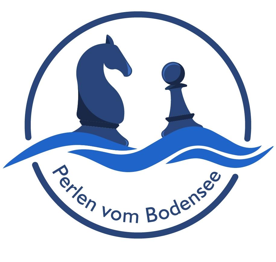 Perlen vom Bodensee – das Schachmagazin