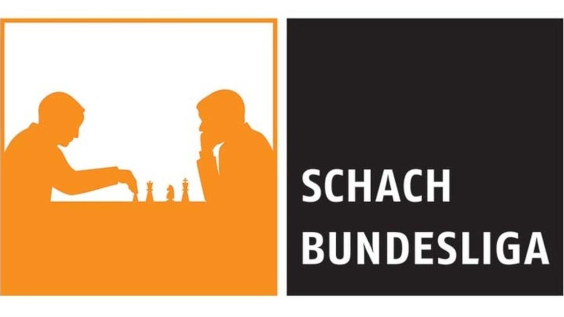 Bundesliga: Saisonfinale im Oktober in Berlin / NRW: Saisonfinale sofort