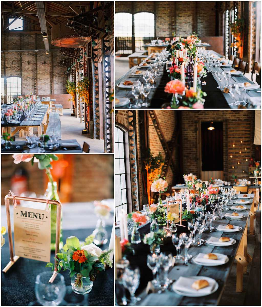 top mariage indus with decoration entree salle mariage