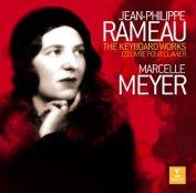 Rameau - Meyer