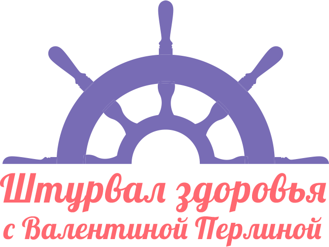 logo_shturval_800px