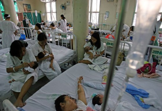 fabella-hospital-breastfeed