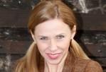 Ania Golędzinowska, czyli jak Pan wyzwala do człowieczeństwa i radości życia